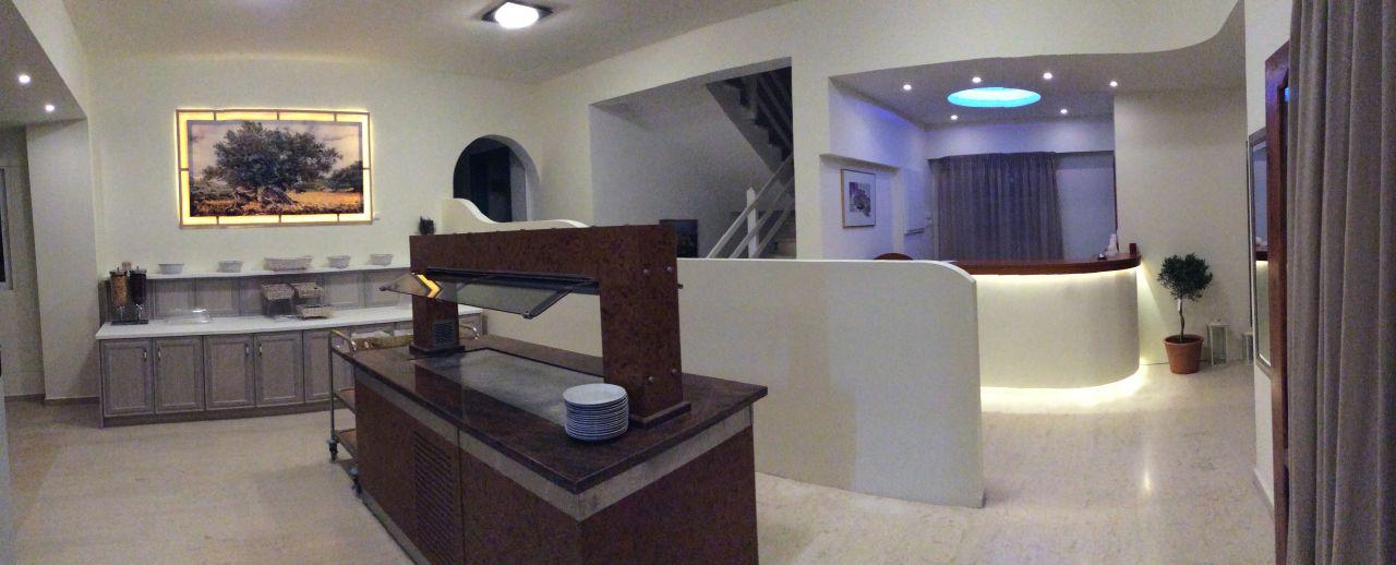 restaurant hotel calypso matala holidaycheck kreta griechenland. Black Bedroom Furniture Sets. Home Design Ideas
