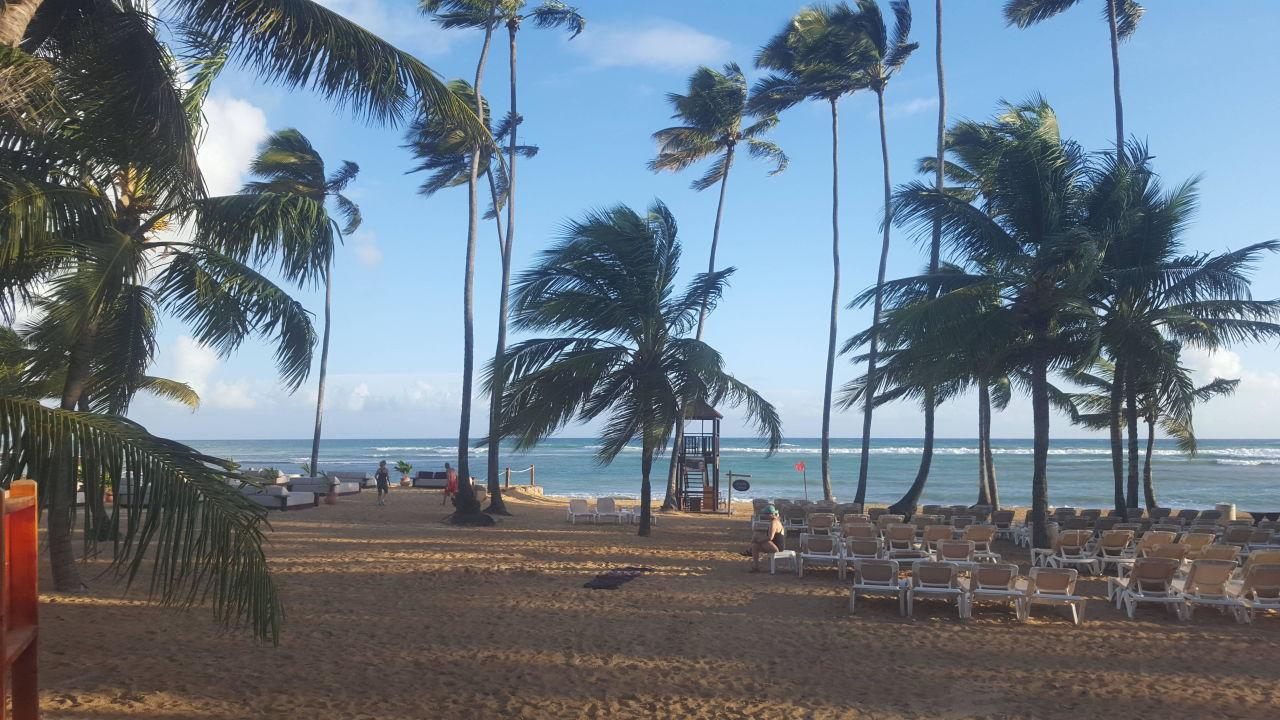 Dreams Punta Cana Resort And Spa Uvero Alto