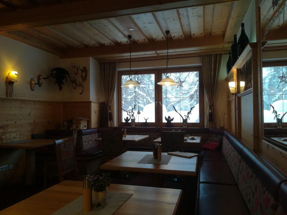 Gastro Hotel Lindenhof