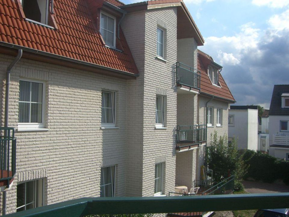 Holidaycheck Norderney