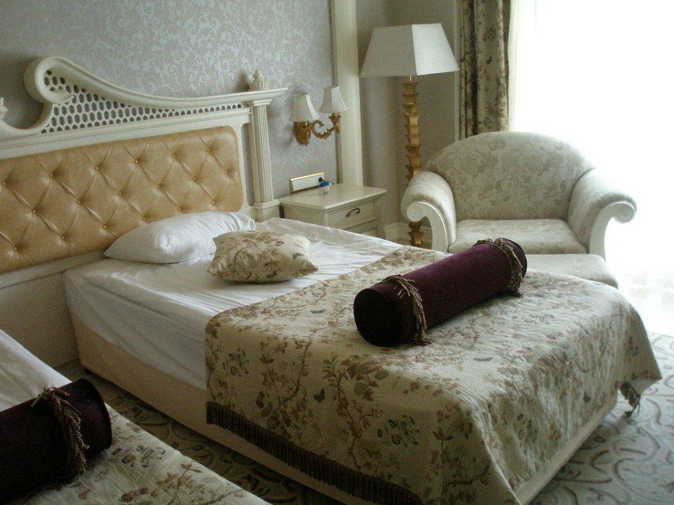Deluxe-Zimmer Amara Dolce Vita Luxury