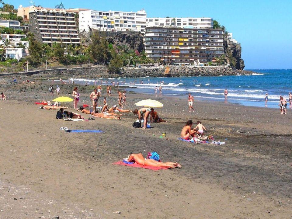 Iberostar Costa Canaria Bull Costa Canaria Spa Adults Only