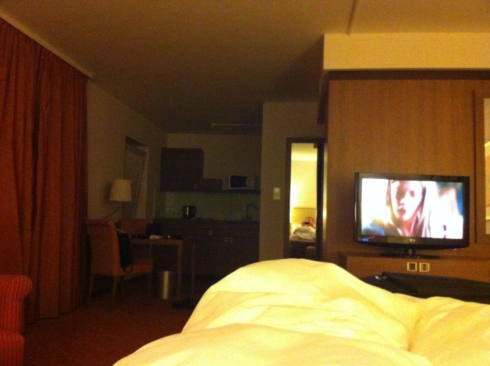 Hotel Holiday Inn Nürnberg City Centre Hotel Holiday Inn Nürnberg City Centre