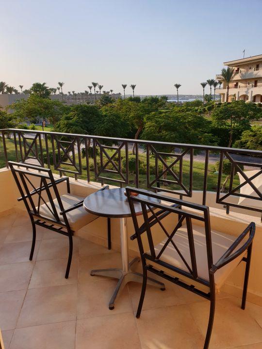 Zimmer Cleopatra Luxury Resort Makadi Bay