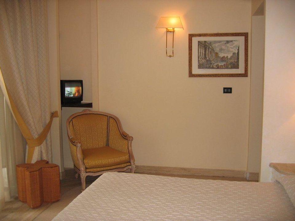 Schlafzimmer Rom mit schöne ideen für ihr haus design ideen
