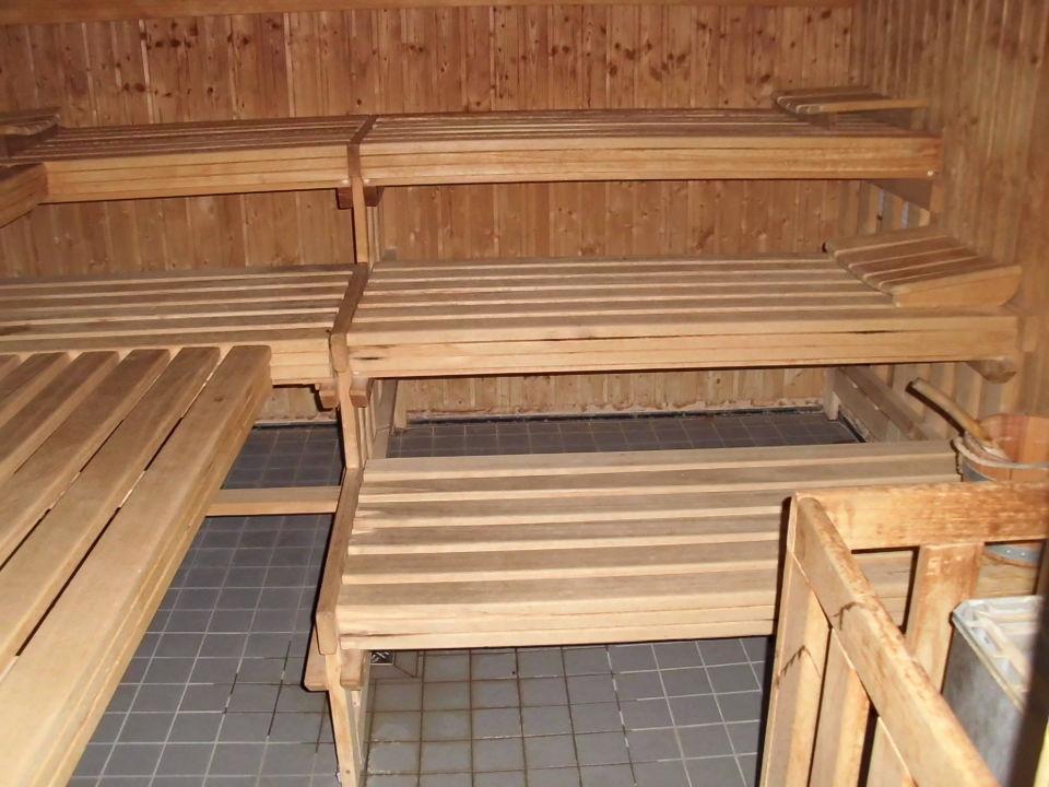 die finnische sauna ostseehotel dierhagen dierhagen holidaycheck mecklenburg vorpommern. Black Bedroom Furniture Sets. Home Design Ideas