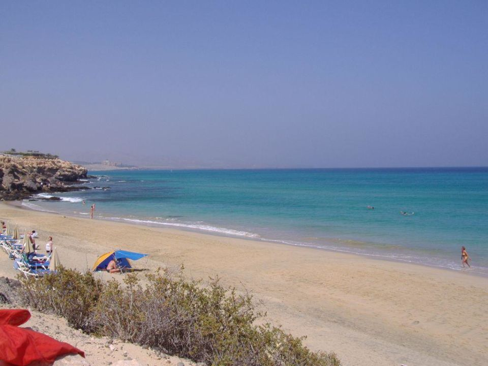 Permalink to Beach Holiday