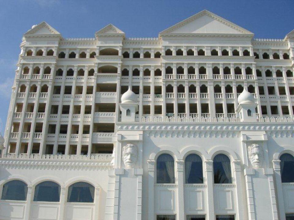 Hotel Fulya zur Meerseite Kamelya Collection Hotel Fulya