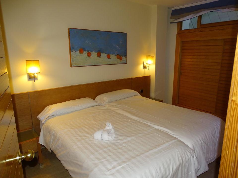 Schlafzimmer Stefan ~ Wohndesign und Inneneinrichtung