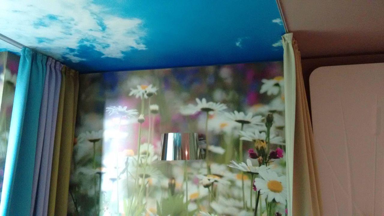 Super Wand Und Decken Gestaltung A Ja Bad Saarow Das Resort Bad