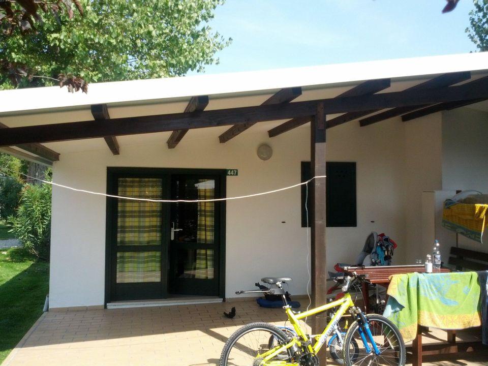 Alcudia Beach Aparthotel 2018 con foto I 20 luoghi