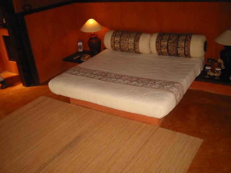 Zimmer im Novotel Coralia Lombok Novotel Lombok Resort & Villas