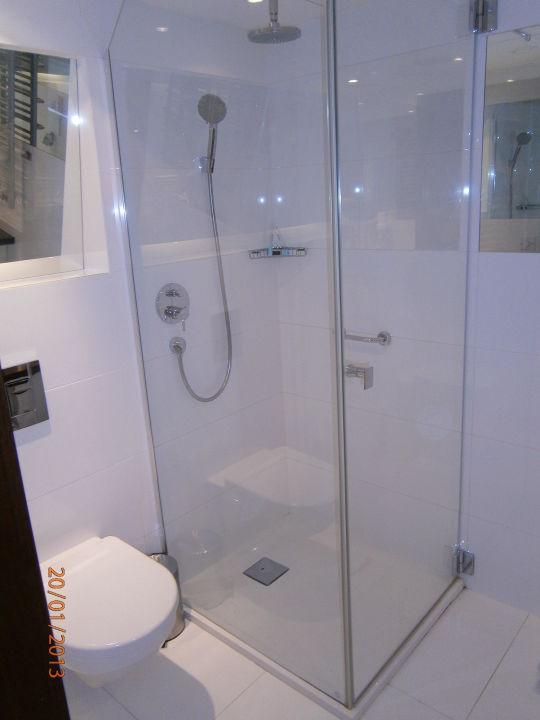 pin g ste wc mit dusche im eg on pinterest mini dusche grundriss - Mini Dusche Grundriss