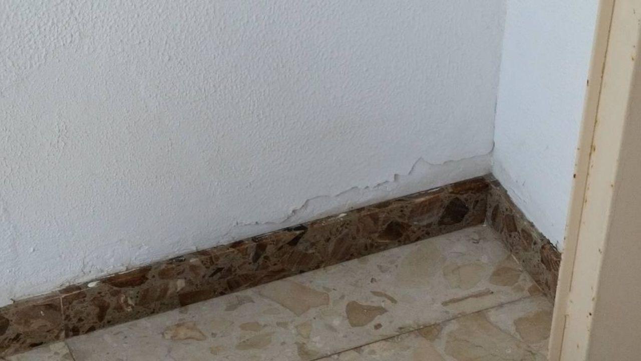 Bild Quot Telefon Quot Zu Hotel Principado In Playa Del Ingles