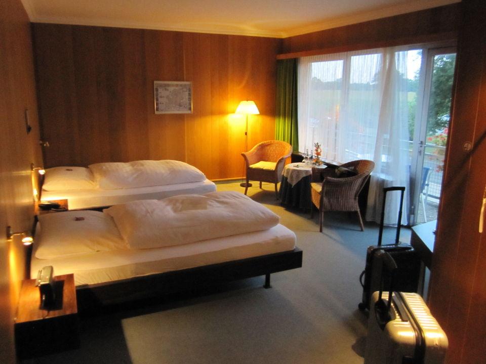 Hotelbilder hotel airfield in ganderkesee niedersachsen for Airfield hotel ganderkesee