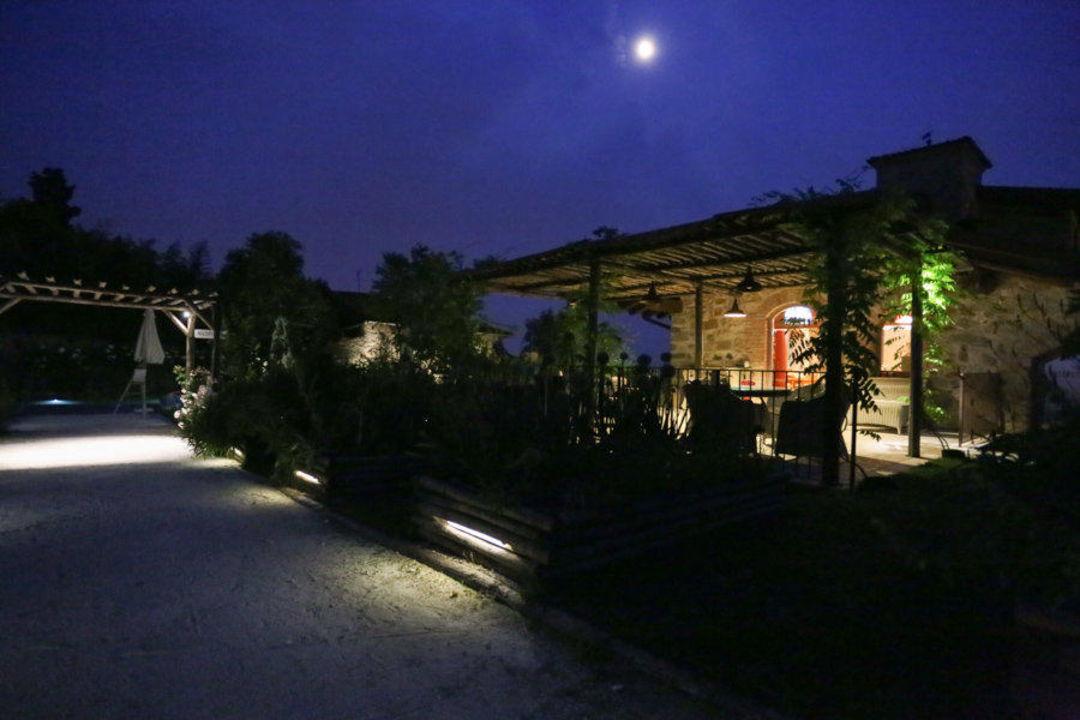 Garten und bar boutique hotel villa dei campi gavardo for Boutique hotel villa dei campi gavardo