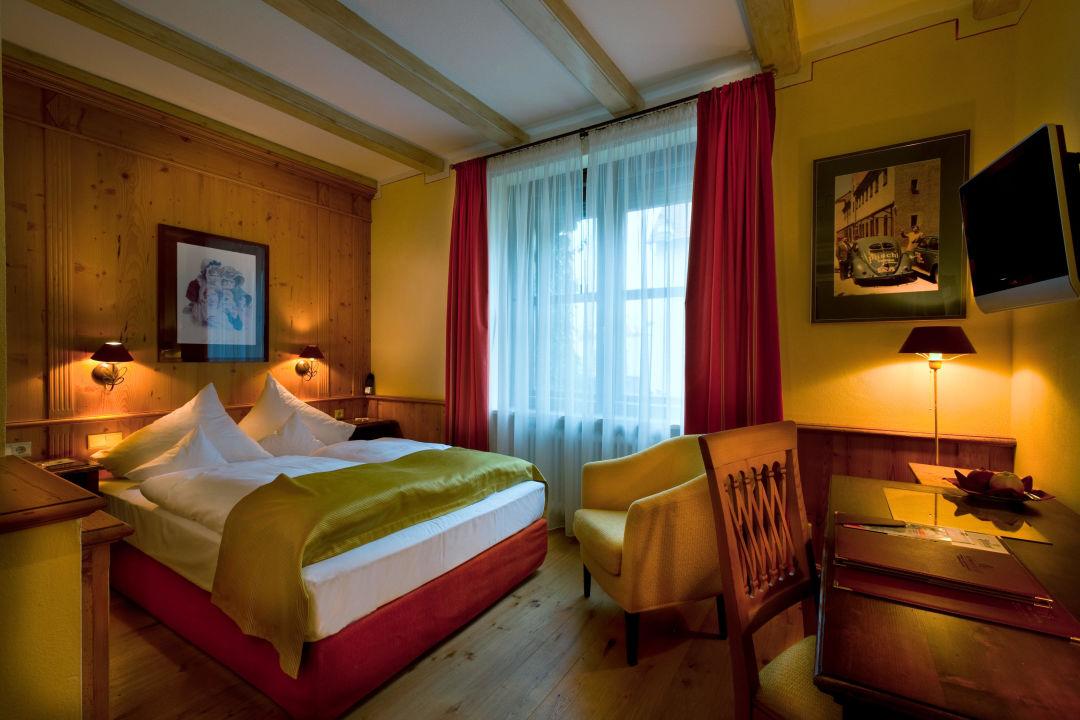 raucherzimmer romantik hotel restaurant f rstenhof landshut holidaycheck bayern. Black Bedroom Furniture Sets. Home Design Ideas