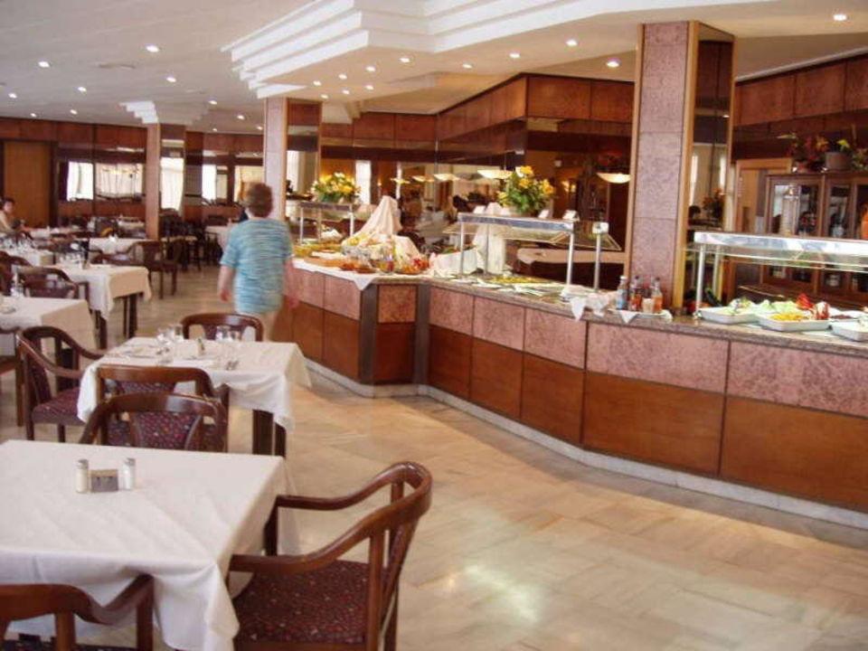 Club L´Illot - Cala Agulla - Mallorca Hotel Illot Suites & Spa