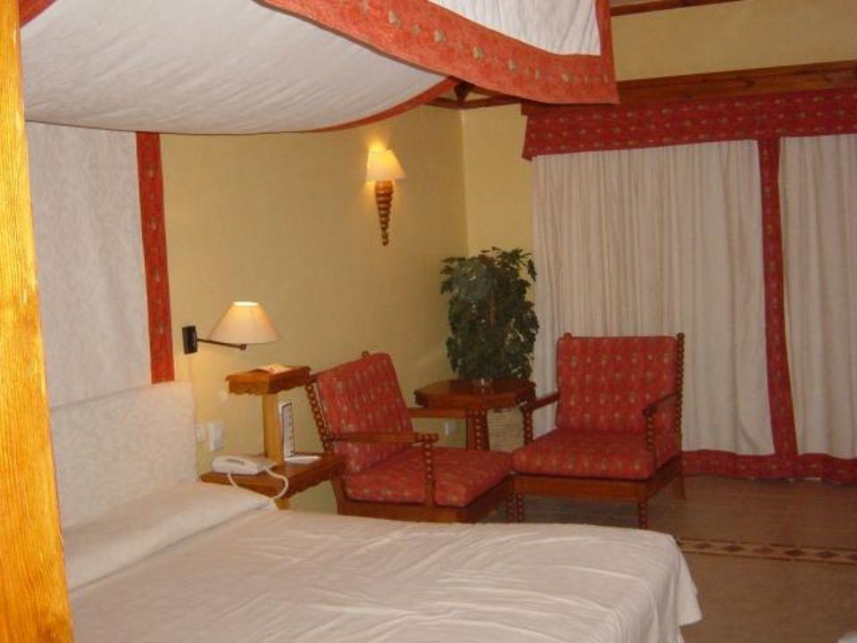 Grand Resort - Hurghada The Grand Resort