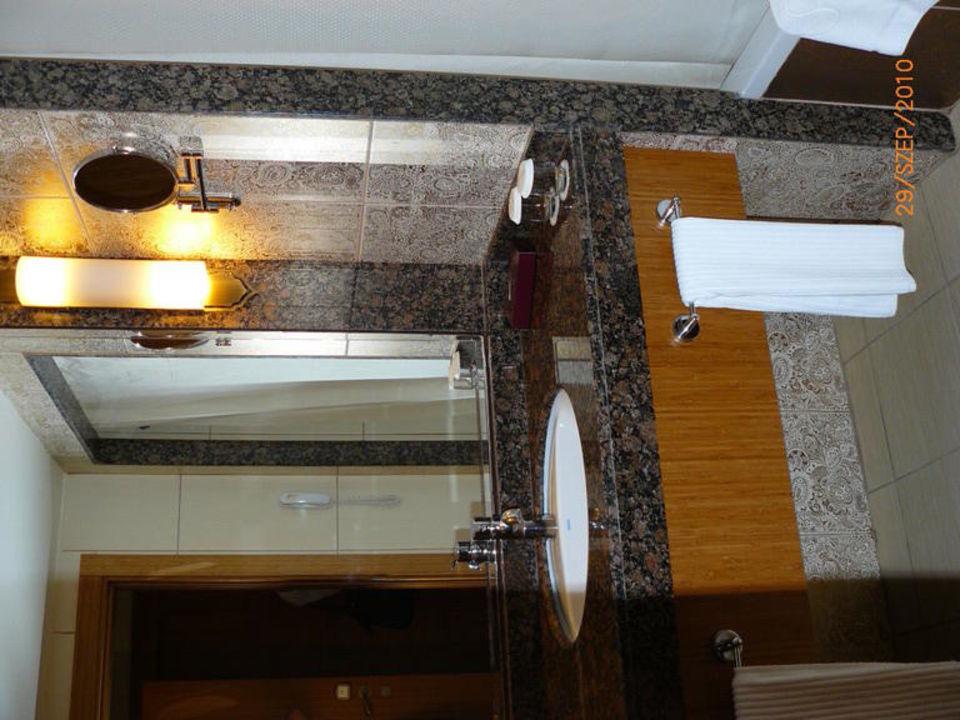 Room Hotel Royal Dragon