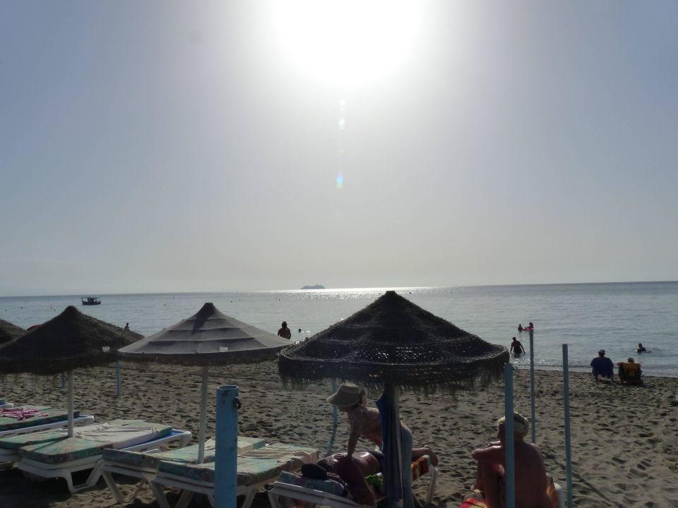 Permalink to Riu Costa Lago Hotel