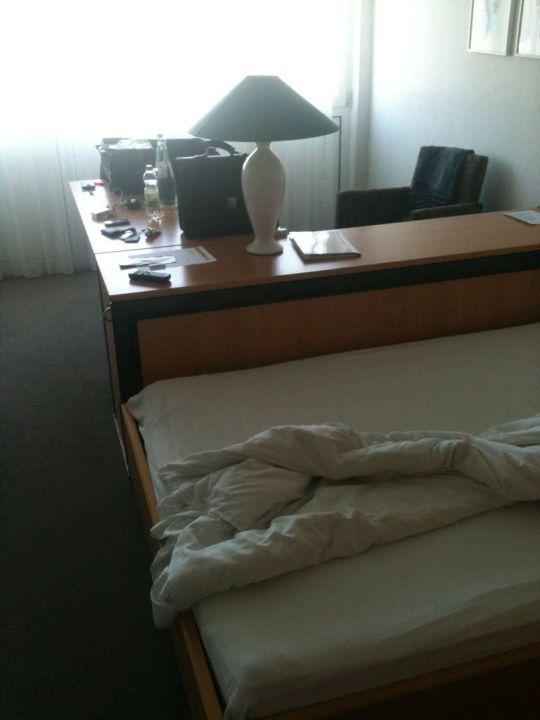 Comfort Hotel Ulm / Blaustein Comfort Hotel Ulm / Blaustein (geschlossen)