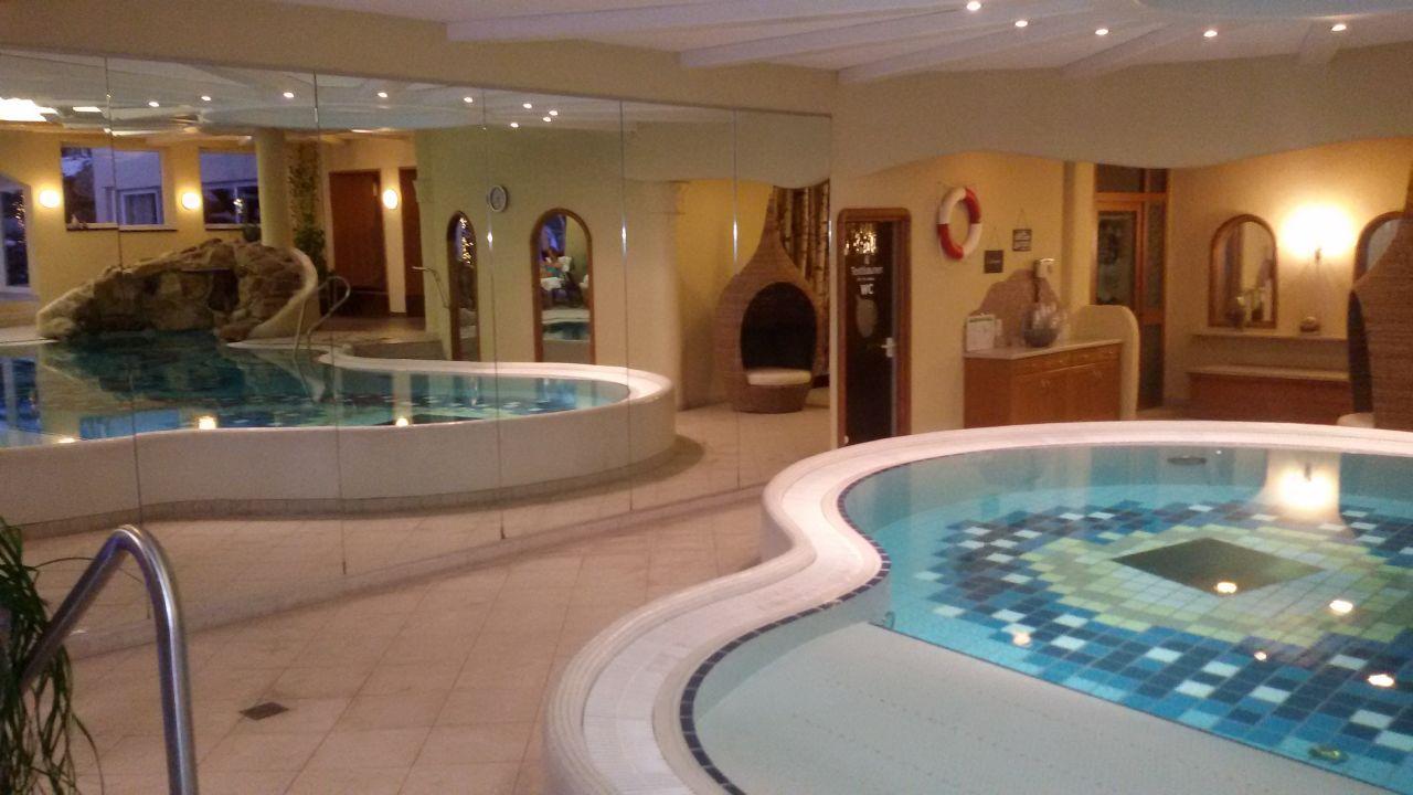 pool hotel lindenwirt drachselsried holidaycheck bayern deutschland. Black Bedroom Furniture Sets. Home Design Ideas