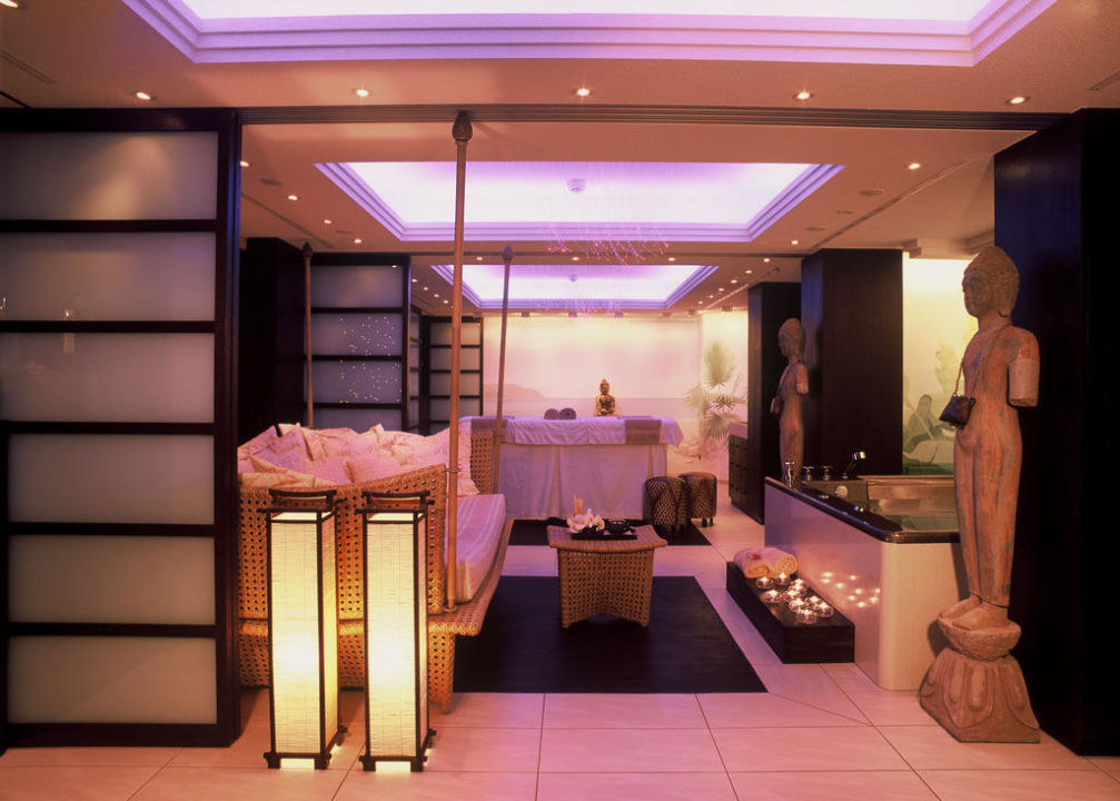savoy spa hotel savoy k ln holidaycheck nordrhein. Black Bedroom Furniture Sets. Home Design Ideas