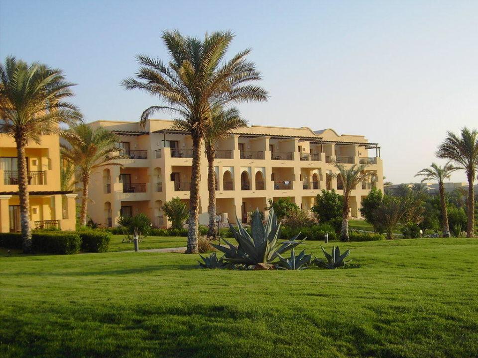 Anlage Jaz Lamaya Resort