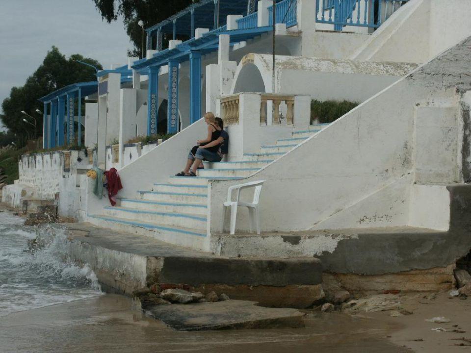 Hotel Parc Resort die Horror Bilder Hotel Parc Resort