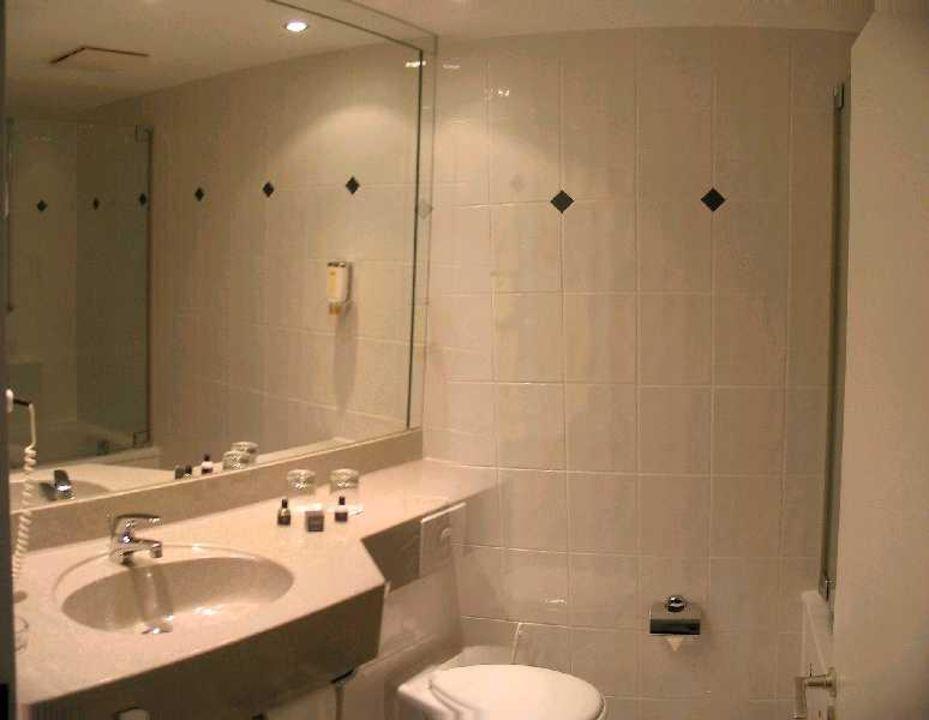 Bad Dorint Hotel & Sportresort Arnsberg-Sauerland