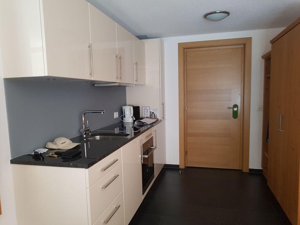 Zimmer Jägerhof Hotel & Apartments
