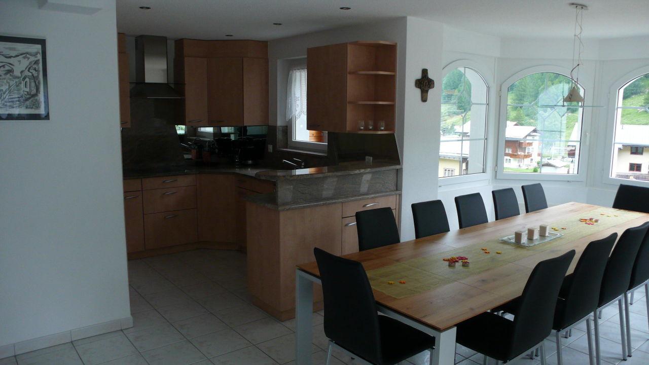 Ausgezeichnet Die Küche Platz Bilder - Ideen Für Die Küche ...
