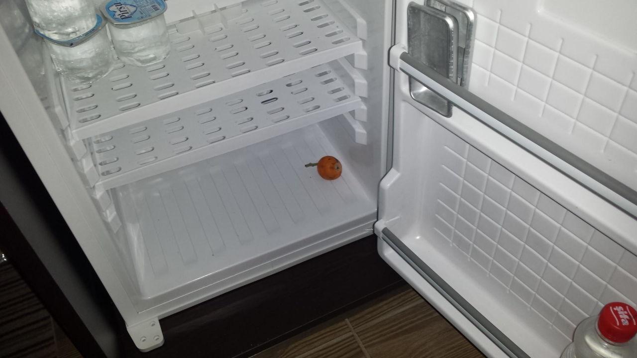 Mini Kühlschrank Hotel : Mini kühlschrank von smeg produktlösungen