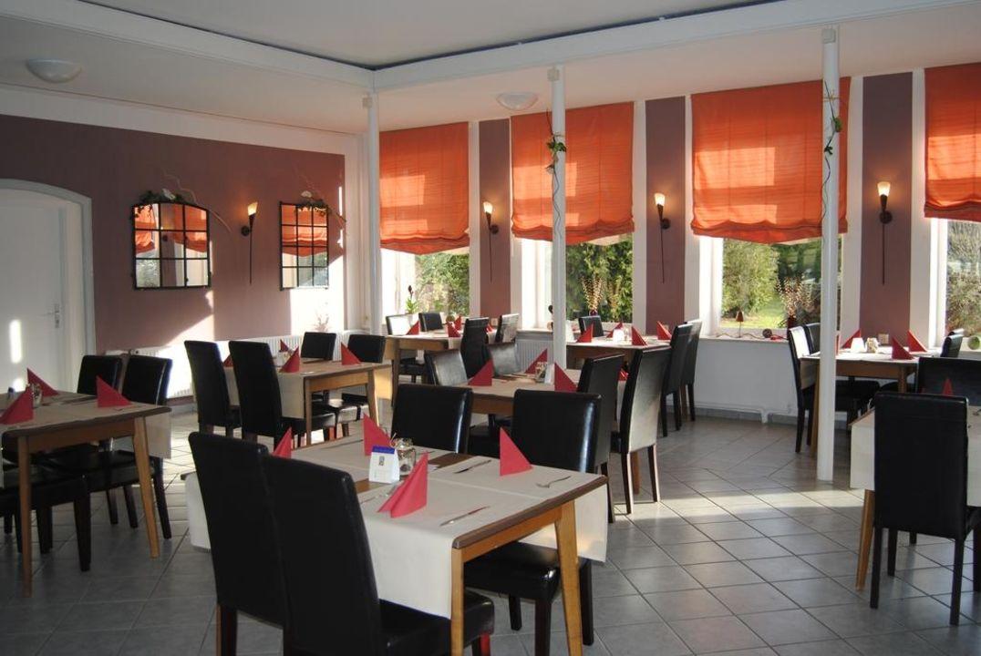 Restaurant Gasthof Hoh-Wächter