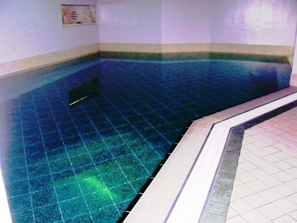 Schwimmbad Im Keller schwimmbad im keller ambassador hotel spa st ording