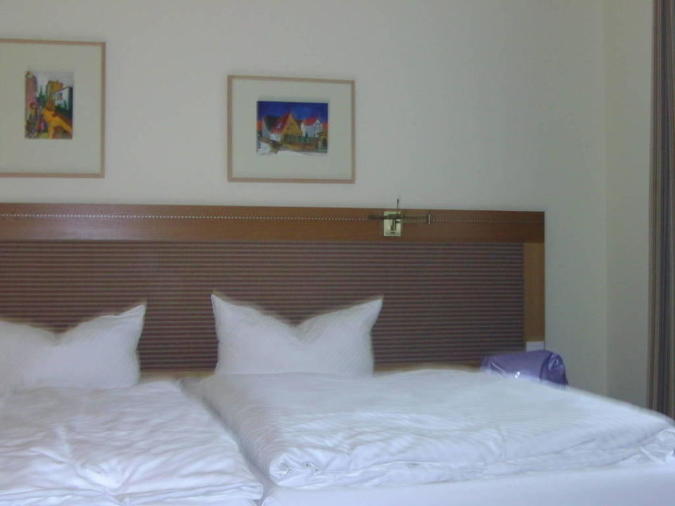bett hotel schloss gut liebenberg l wenberger land holidaycheck brandenburg deutschland. Black Bedroom Furniture Sets. Home Design Ideas