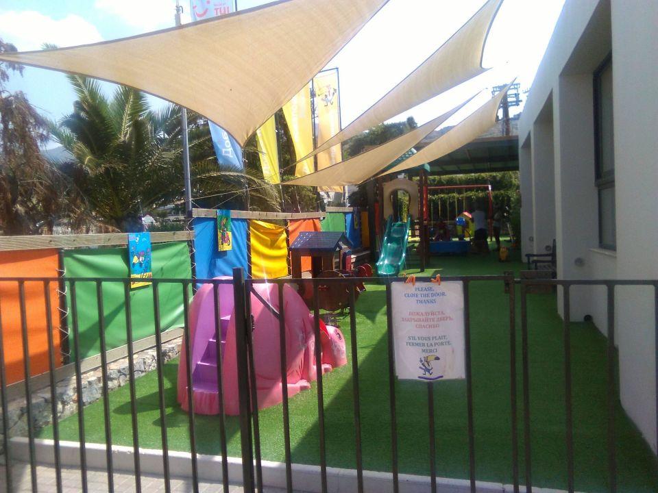 Arminda Hotel Spa Bewertung