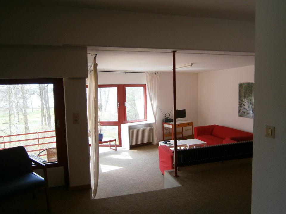 Wohnzimmer\