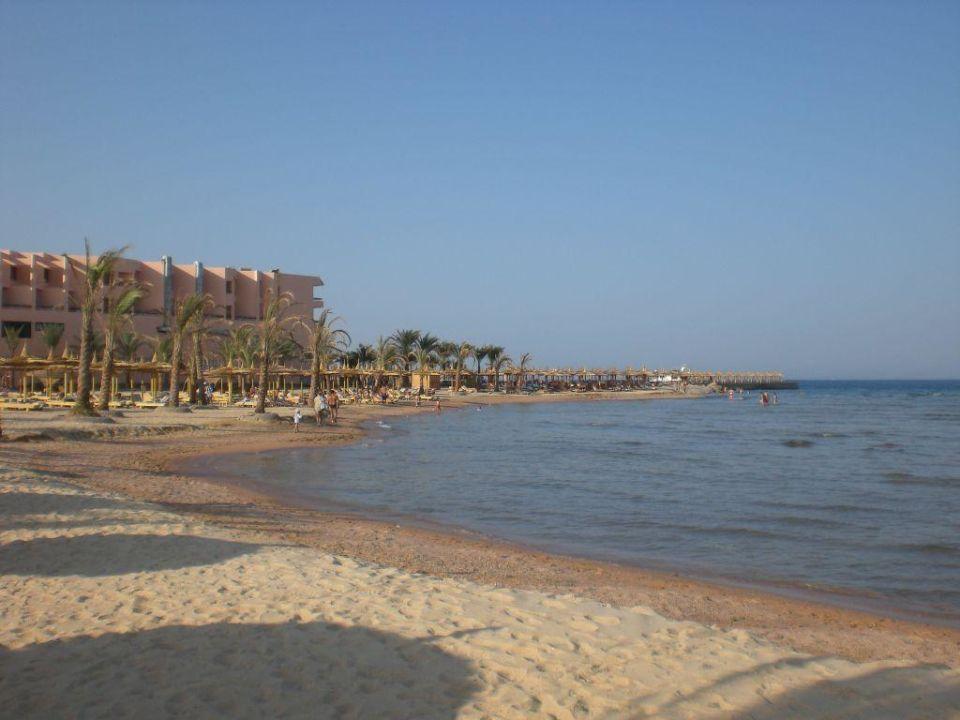 Strand Albatros Palace Resort Albatros Palace Resort Hurghada