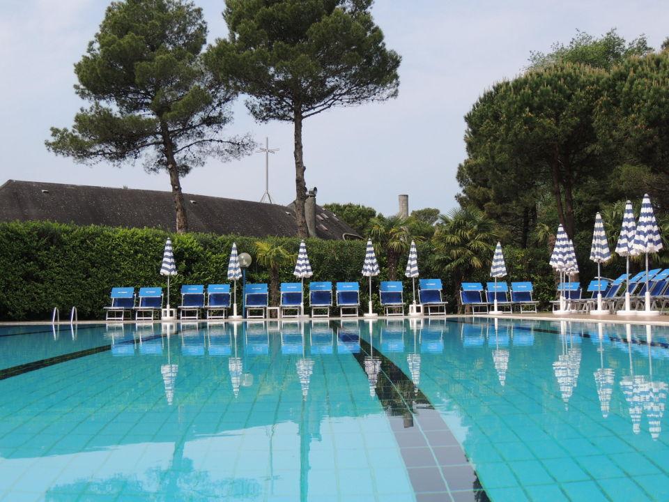 Beautiful Alla Terrazza Bibione Photos - Idee Arredamento Casa ...