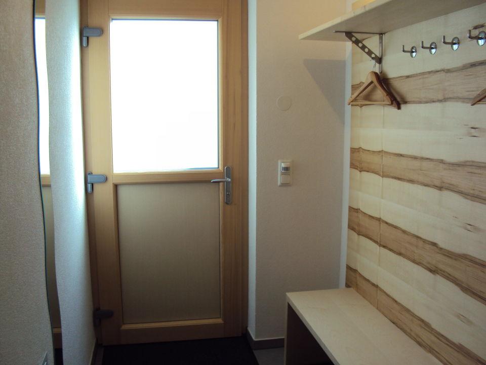 Eingang Garderobe eingang garderobe apart lermoos lermoos holidaycheck tirol