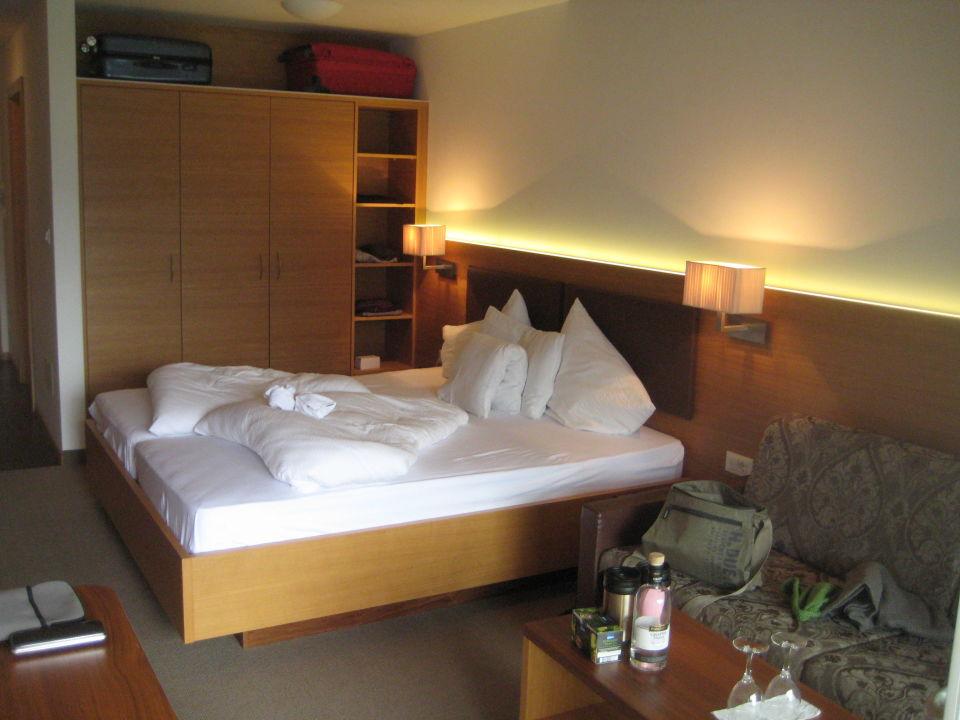 Zimmer Hotel Panorama
