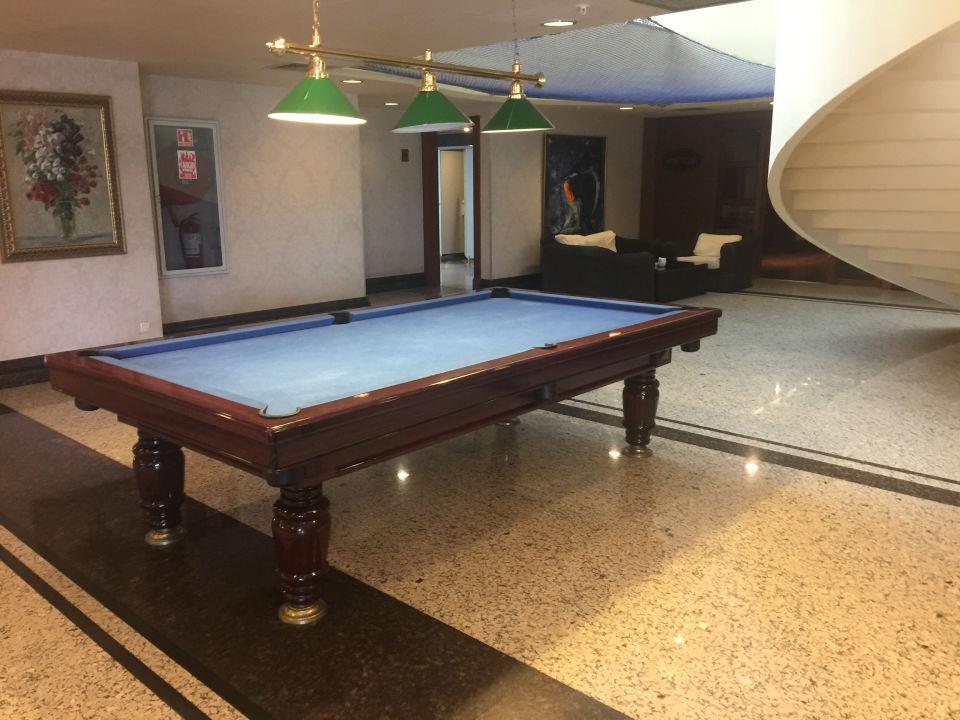 Sport & Freizeit Porto Bello Hotel Resort & Spa