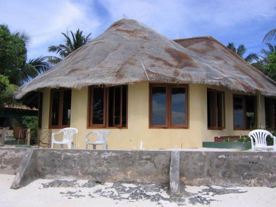 Bar Summer Island Summer Island Maldives