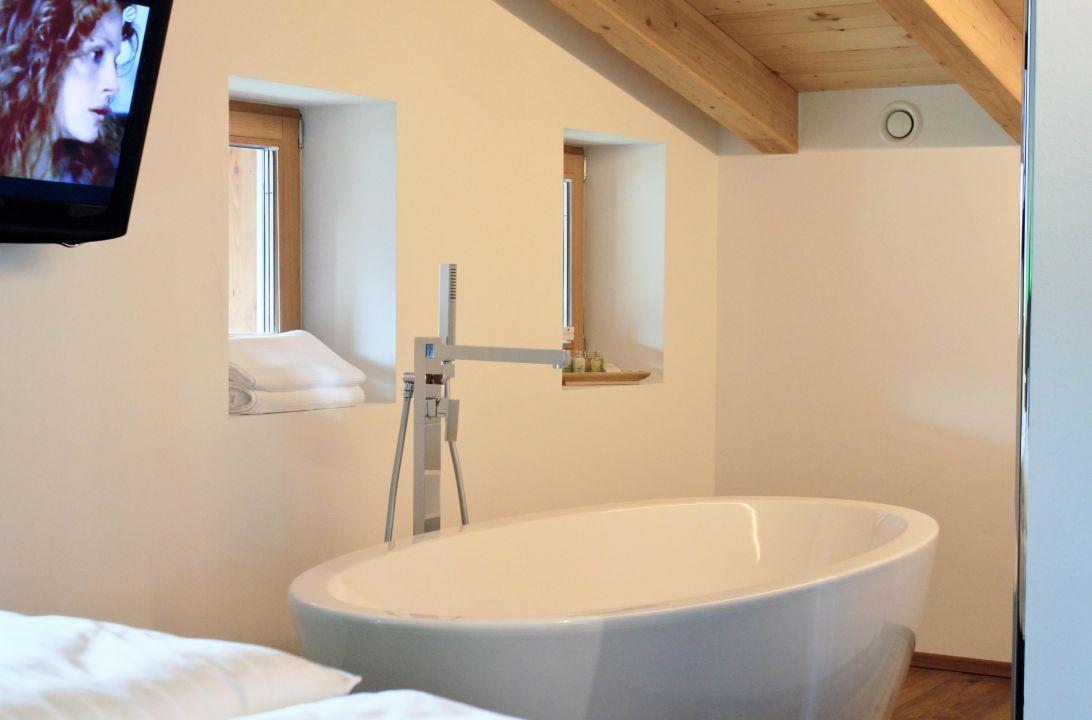 Hotel Badezimmer war schöne stil für ihr haus design ideen