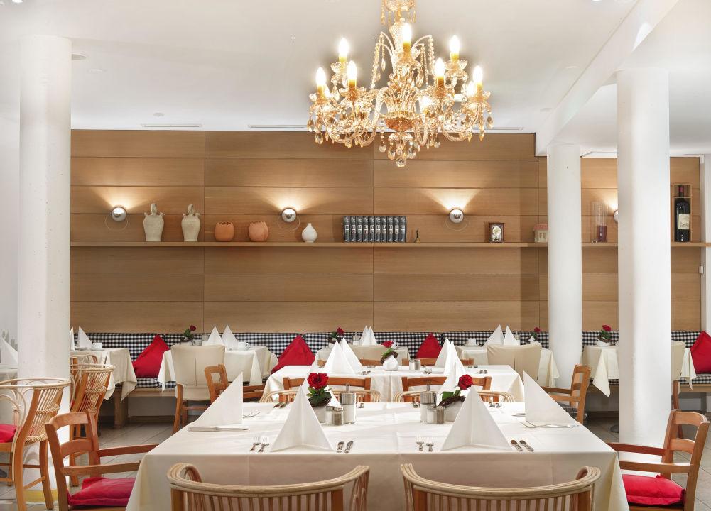 Frühstücksrestaurant im Agneshof Nürnberg Agneshof Partner of Sorat Hotels