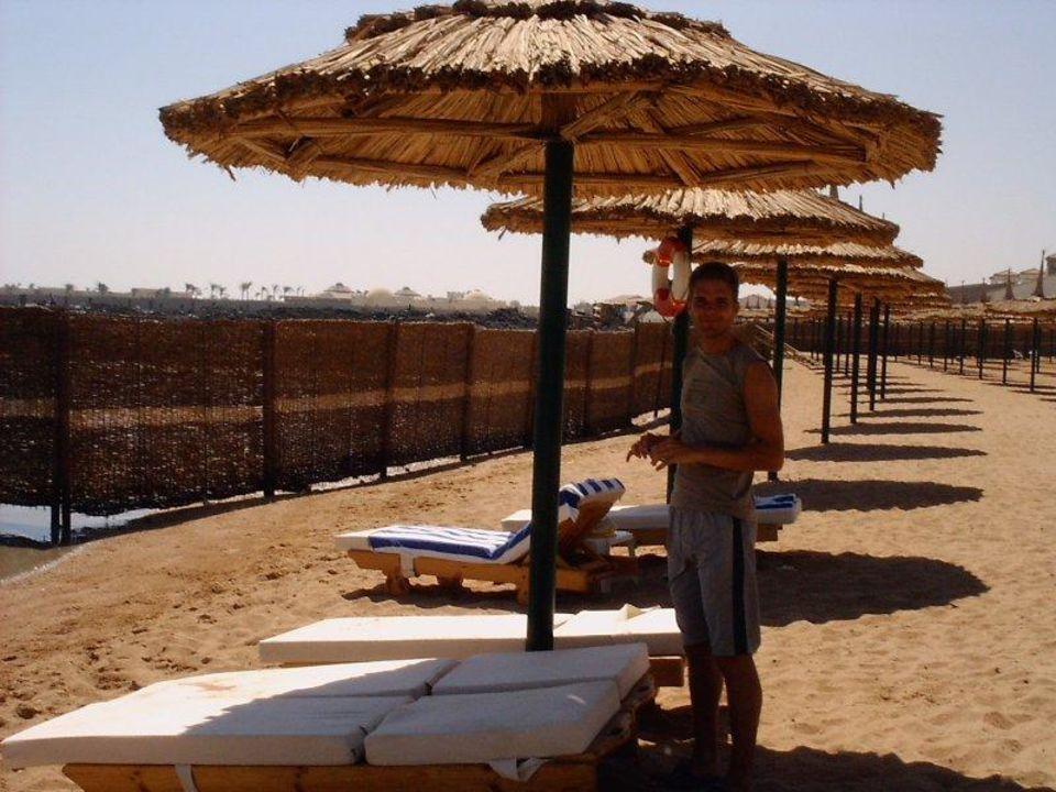 Sunrise Select Garden Beach Hotel 18 SUNRISE Garden Beach Resort