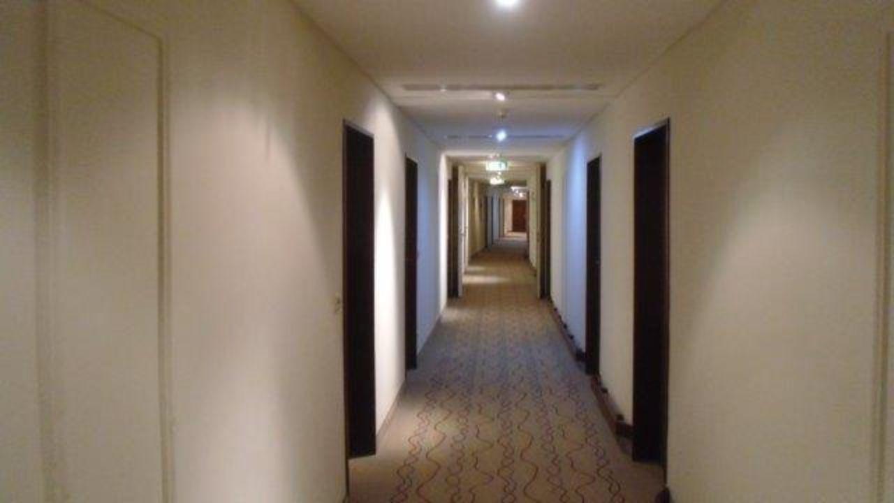 Sonstiges IBB Hotel Passau City Centre