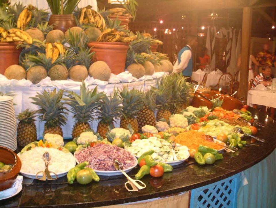 Quot Hotel Natura Park Eco Punta Cana Quot Hotel Natura Park